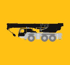 (55t) LIEBERR LTM 1055