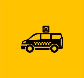 Pilot Cars